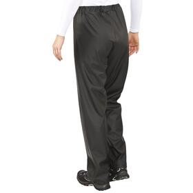 Helly Hansen Voss - Pantalon long Femme - noir